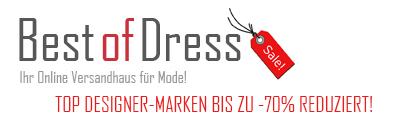 Weiß KP 39,99 € SALE/%/%/% Doppelpack Blusen Gestreift AJC NEU!!